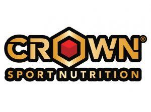 logo-nuevo-crown-sport-nutrition