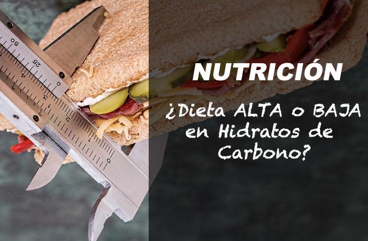 corredores-de-fondo-dieta-alta-o-baja-en-hidratos-de-carbono-running
